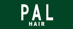 吉祥寺、国立にある美容室 PAL HAIR(パル 美容室)| ベルジュバンス