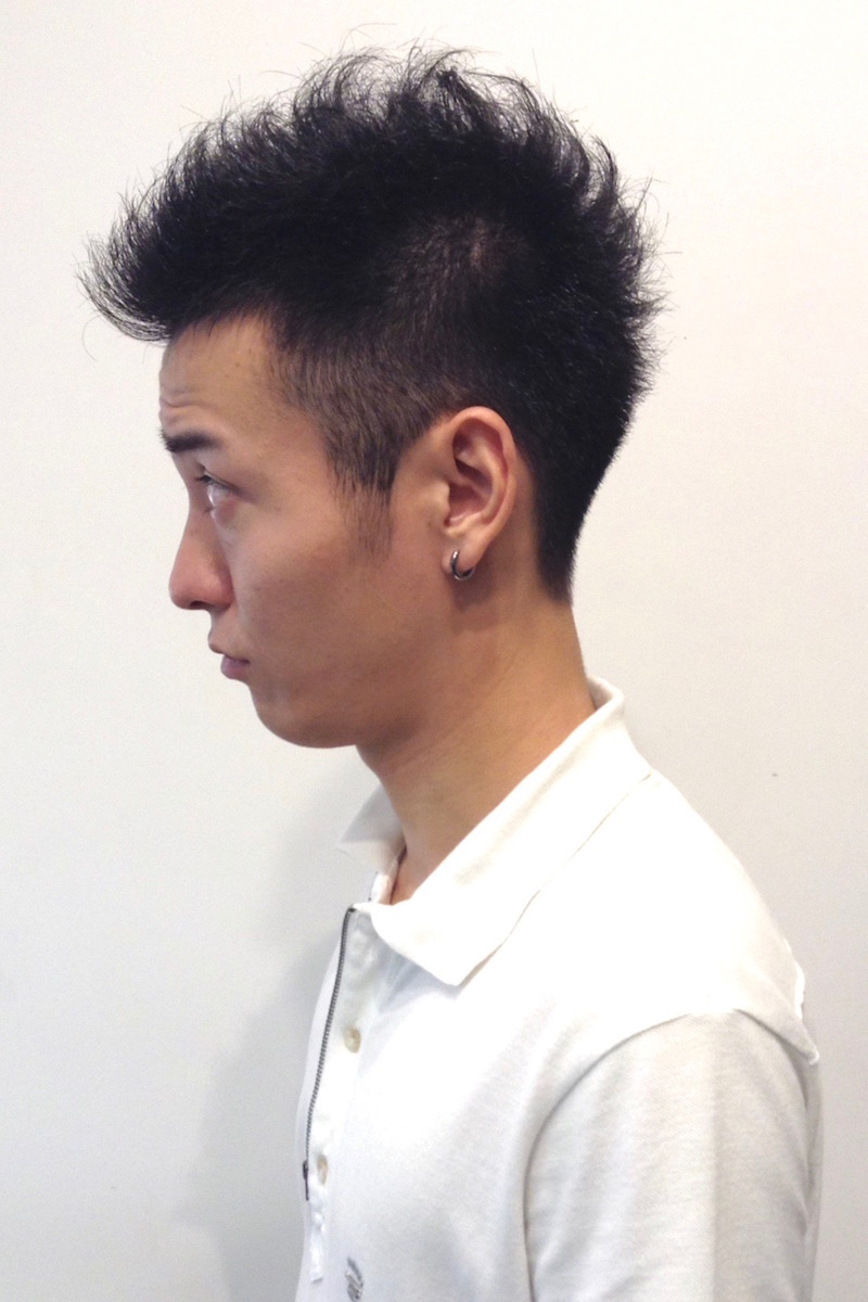 hairstyle34