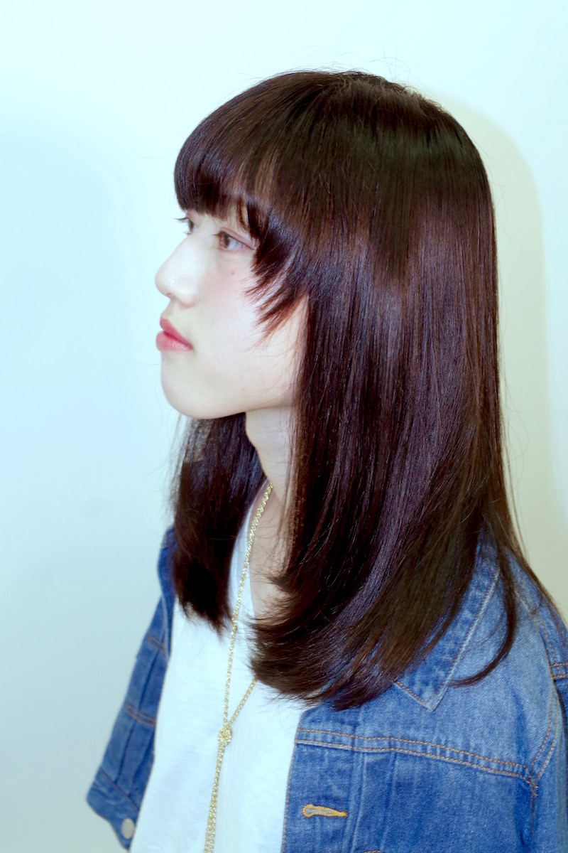hairstyle42