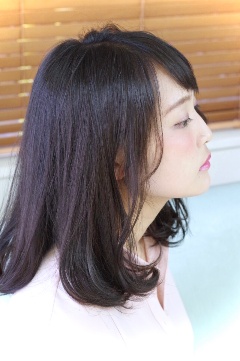 hairstyle47