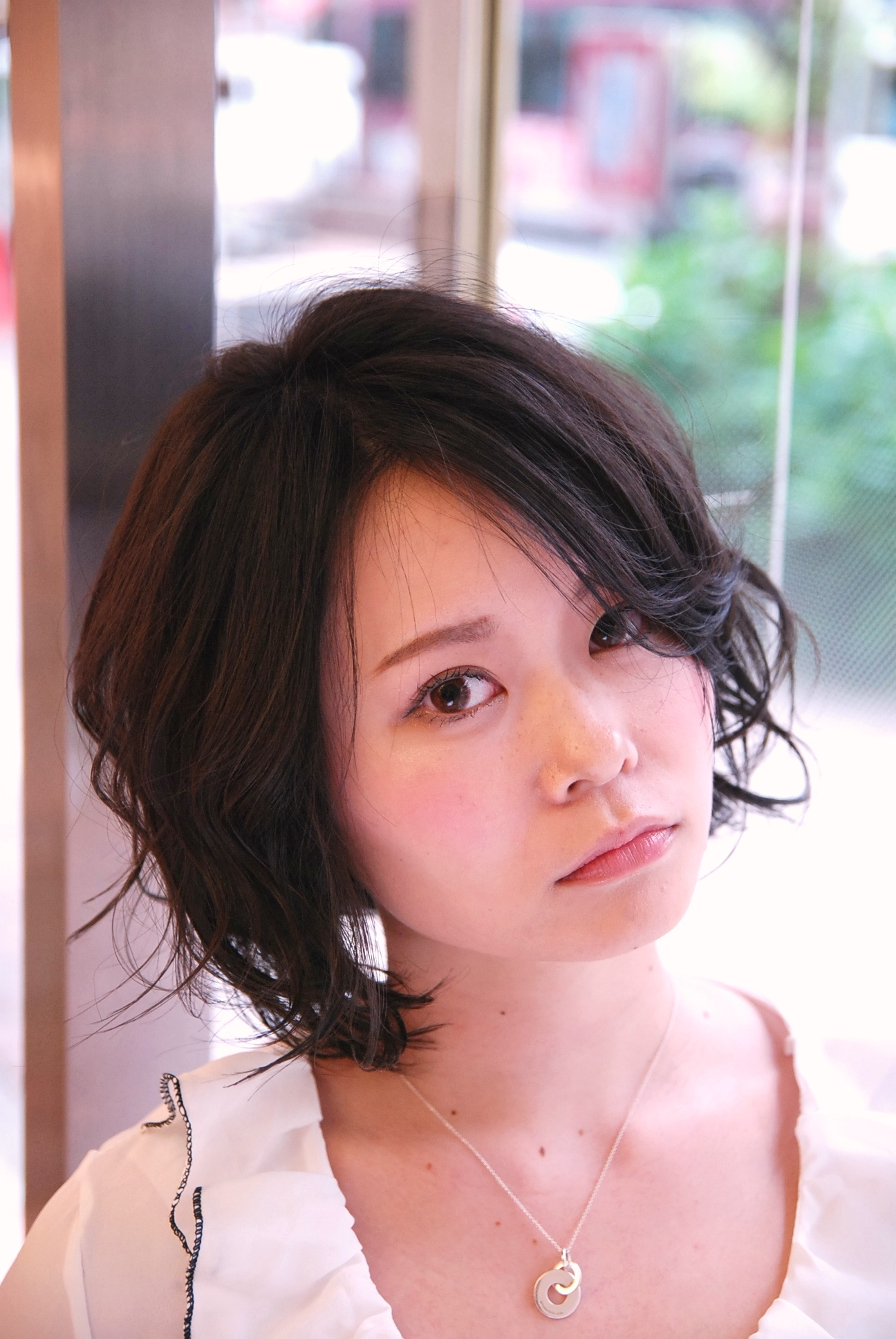 hairstyle59