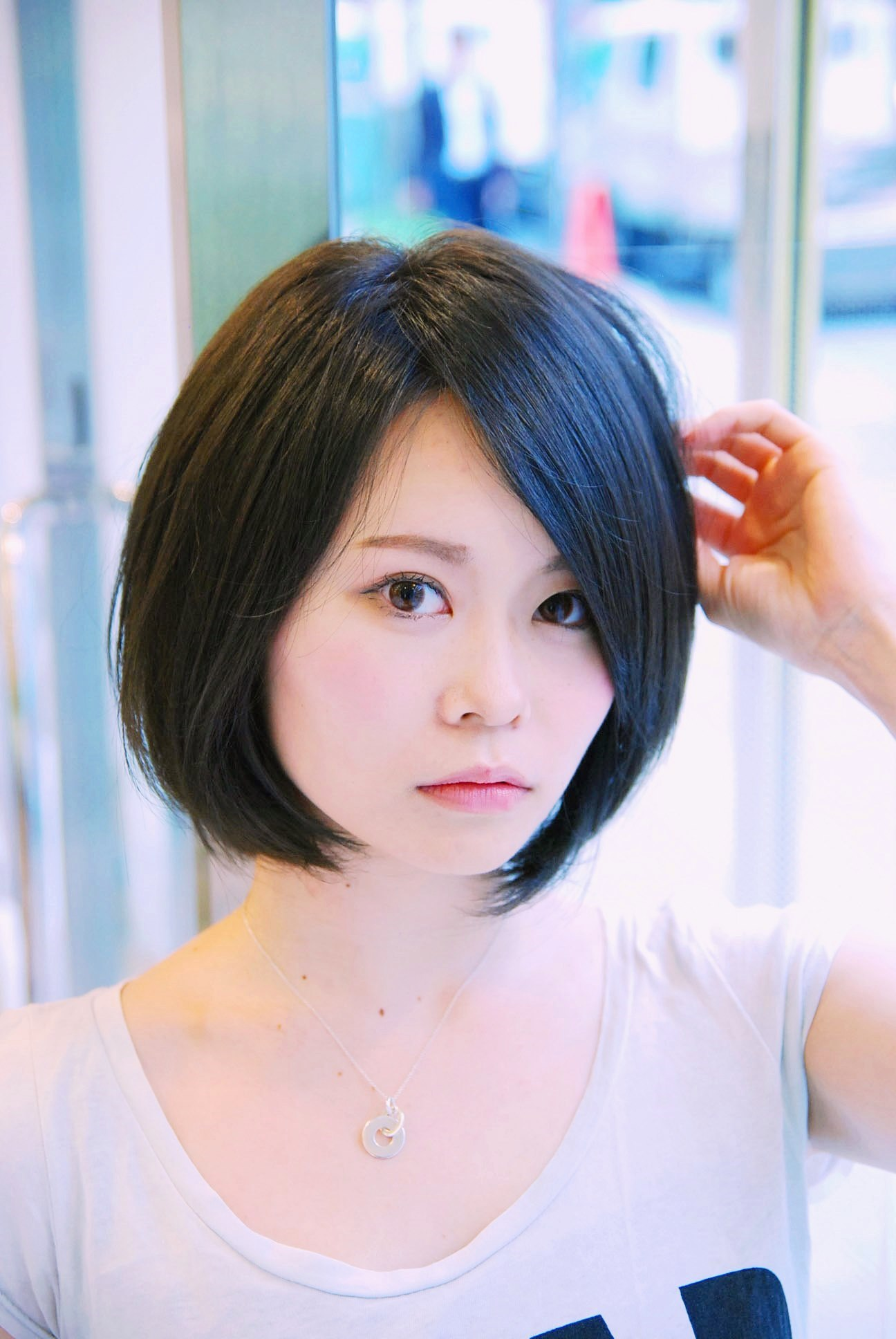 hairstyle57