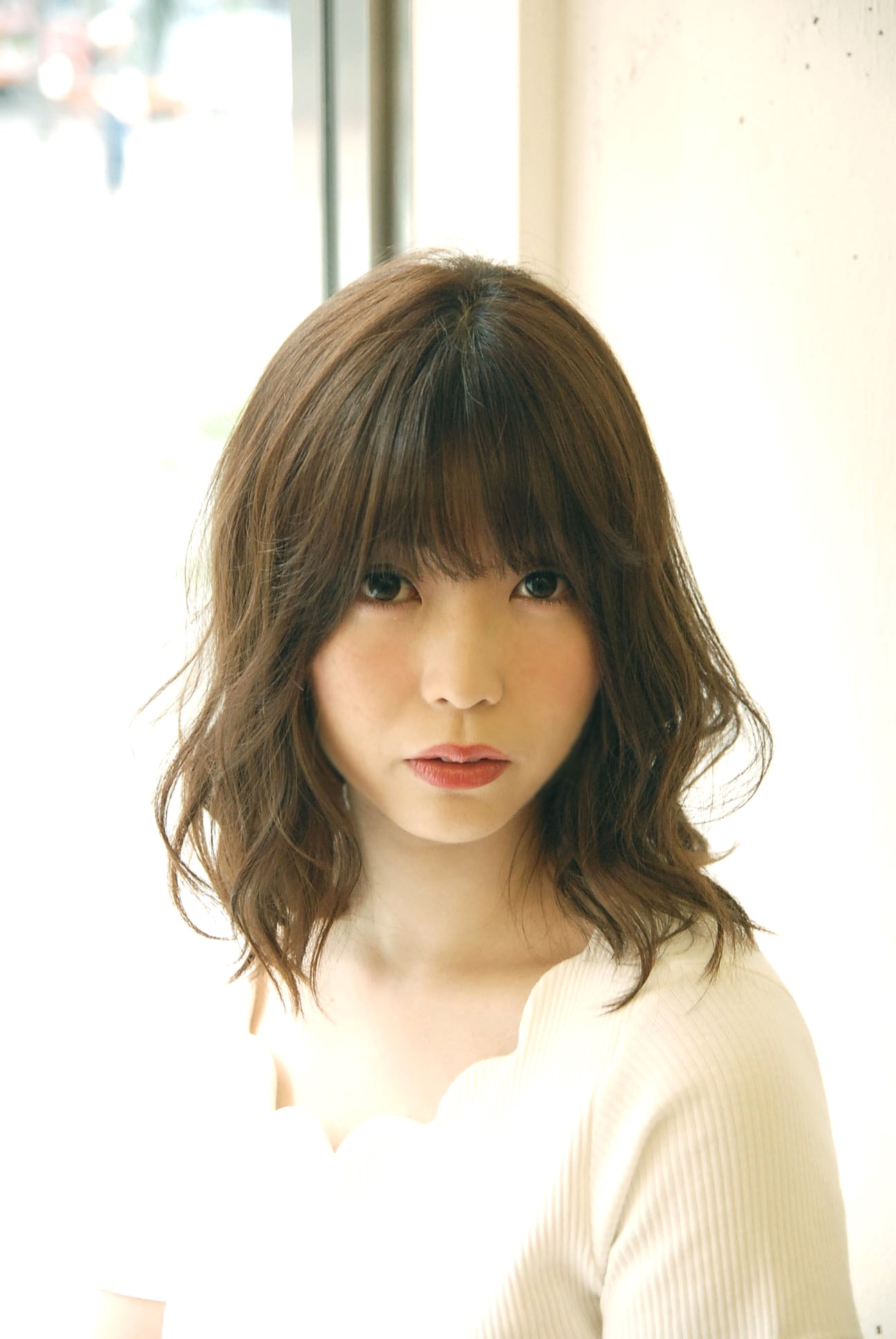 hairstyle62