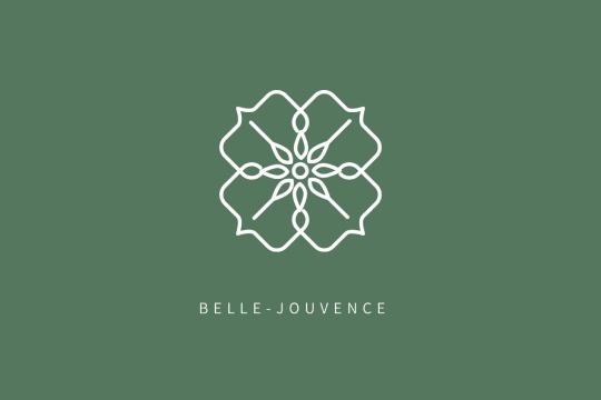 toppr-Bell-Jouvence2_r5