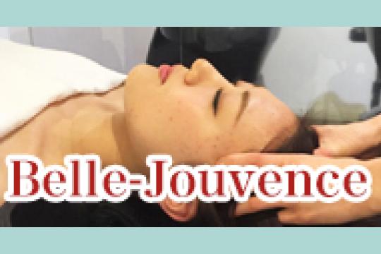 toppr-Bell-Jouvence2_r2