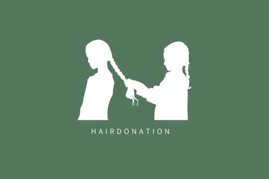 toppr-hairdonation_r3