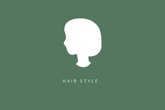 toppr-hairstyle_r3