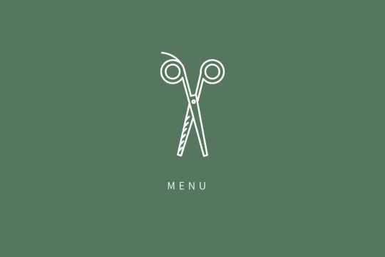 toppr-menu