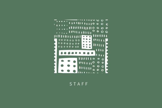 toppr-staff_r3