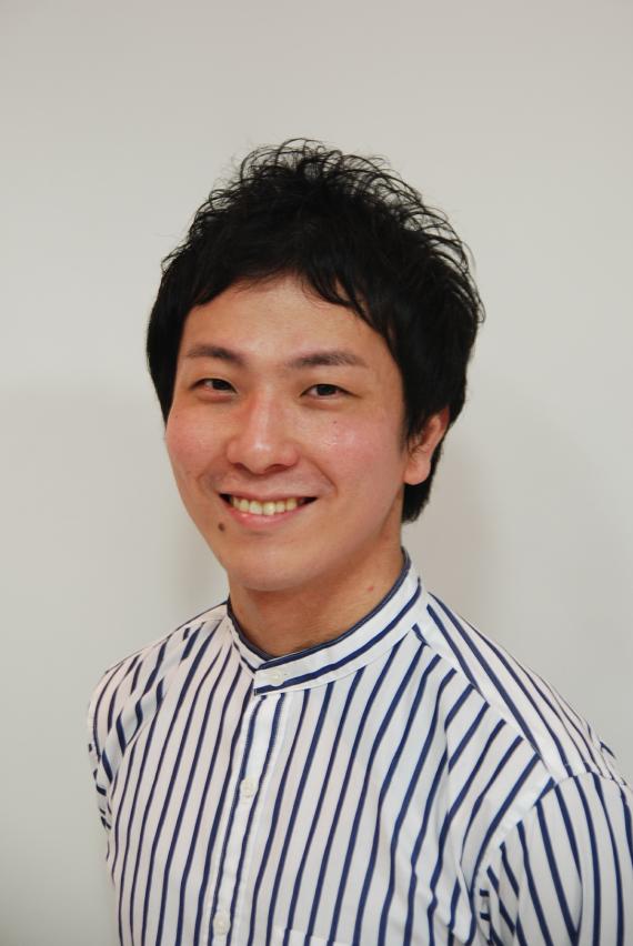 staff-aoki_r3
