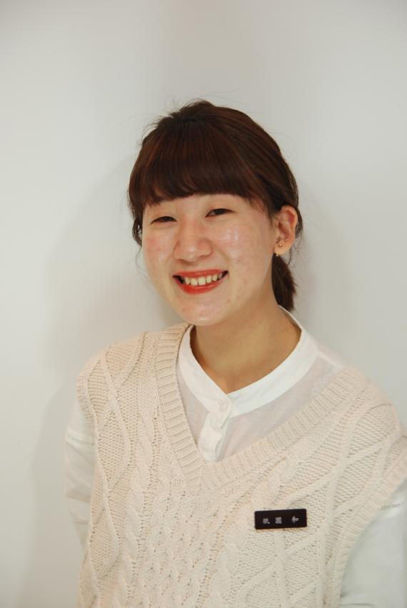 staff-gion_r3