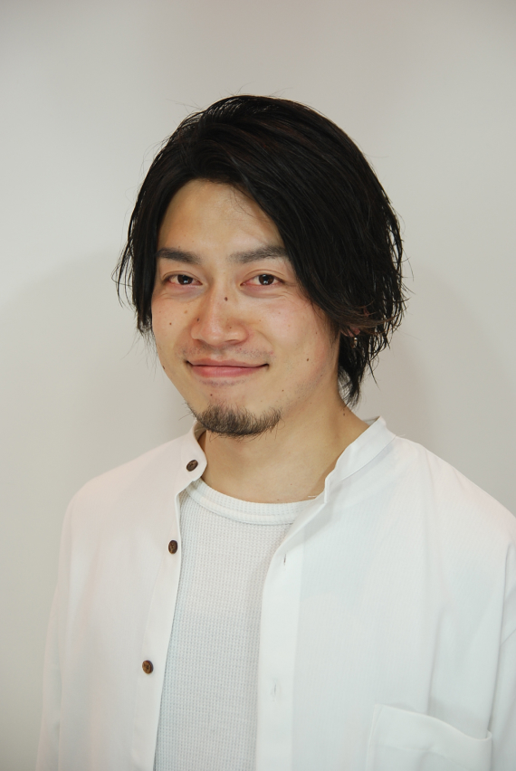 staff-hamura_r4