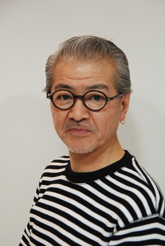staff-sakuraba_r3