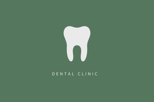 toppr-dental_r2.jpg