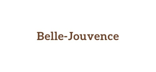toppr-Bell-Jouvence2_r6
