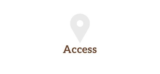 toppr-access_r2