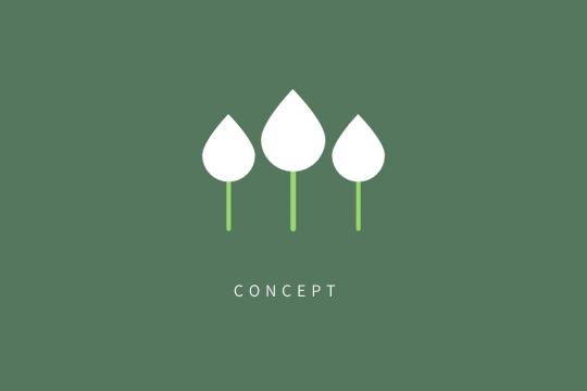 toppr-concept