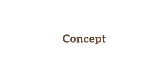 toppr-concept_r2