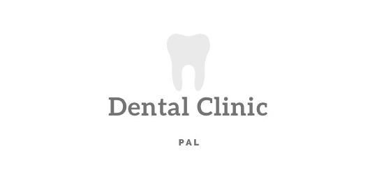 toppr-dental_r3