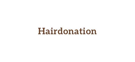 toppr-hairdonation_r4
