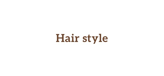 toppr-hairstyle_r4