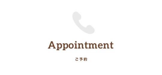 toppr-reservation_r4