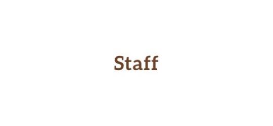 toppr-staff_r4
